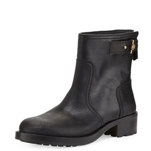 Tory Burch Selena Ankle Bootie CLEAR OUT!!